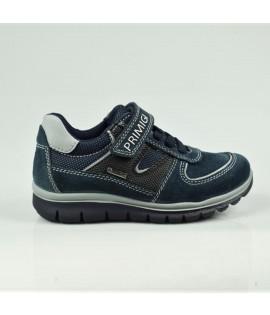 Pantofi Gore- Tex PHLGT 23894