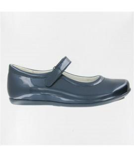 Pantofi PFA 24393