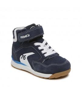 Pantofi Sport PBJ 24487