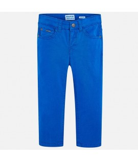 Pantaloni lungi clasici