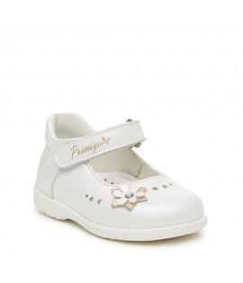 Pantofi Fata PPB 34021