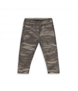 Pantaloni stretch UNICORN TALE