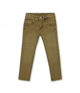 Pantaloni BREAK TIME