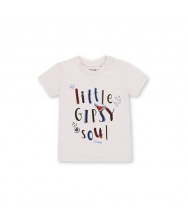 Tricou LITTLE GIPSY SOUL