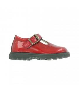 Pantofi Fata 4410122