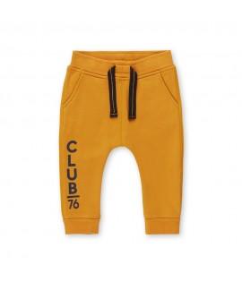 Pantaloni CARS CLUB