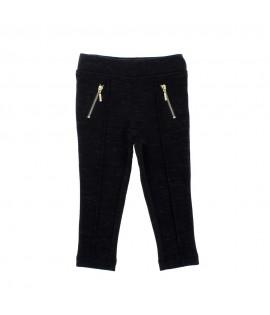 Pantaloni MOUNTAIN GLAM