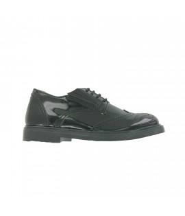 Pantofi Baiat 4444500