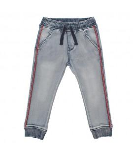Pantaloni GAME OVER