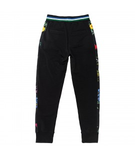 Pantaloni sport Jakioo
