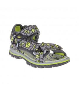 Sandale PRA 7660