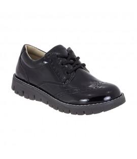 Pantofi PRO 8596