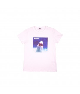 Tricou SHARK