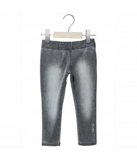 Jeans colant