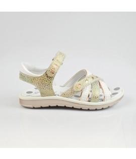 Sandale Fata PAL 33900