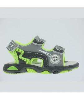 Sandale Baiat PAS 34496