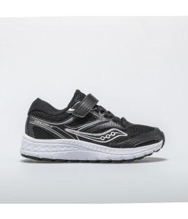 Pantofi Sport Saucony Cohesion