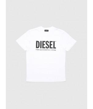 Tricou jerseu Diesel