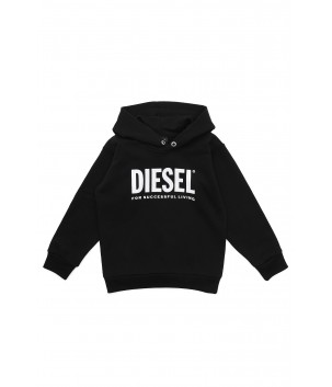 Hanorac Diesel