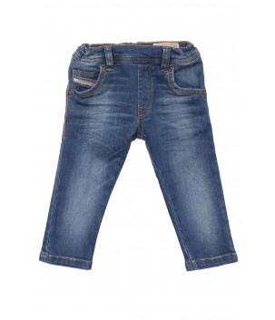 Jeans Unisex