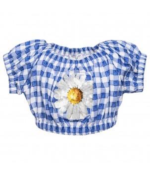 Bluza BIMBA CRUISE