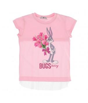 Tricou Bugs Bunny