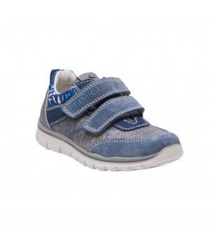 Pantofi Sport PHL 13729