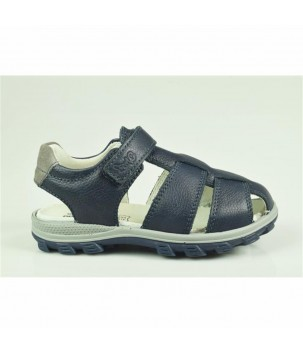 Sandale PRA 13945