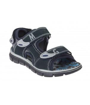 Sandale PTV 13960