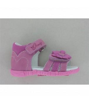 Sandale PBF 14061