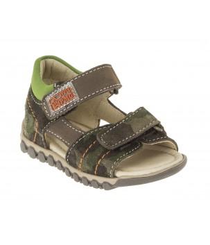 Sandale PBN 14081