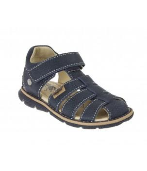 Sandale PPD 14125