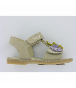 Sandale PHD 14164