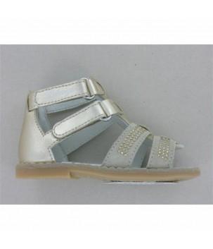 Sandale PHD 14165