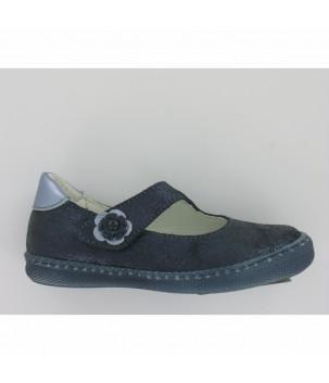 Pantofi PTF 14329
