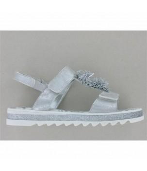 Sandale PFG 14350