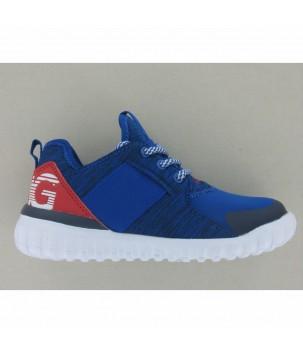 Pantofi Sport PYL 14516