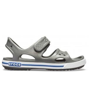 Sandale Crocband II