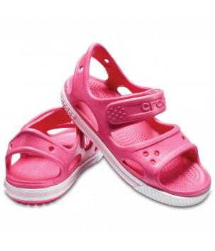 Sandale Crocs Crocband™