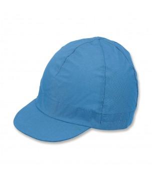 Sapca albastra
