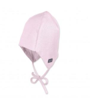 Boneta tricotata bebelusi