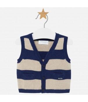 Vesta tricot