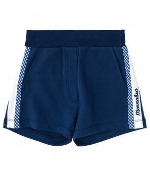 Pantaloni Scurti BIMBA CRUISE