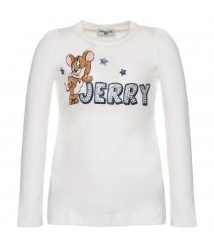Tricou JERRY