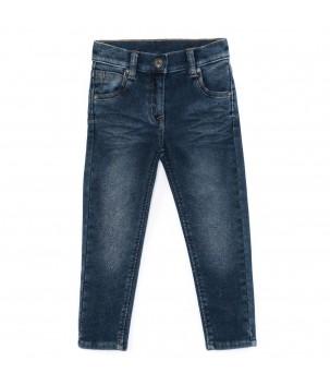 Jeansi pentru fete
