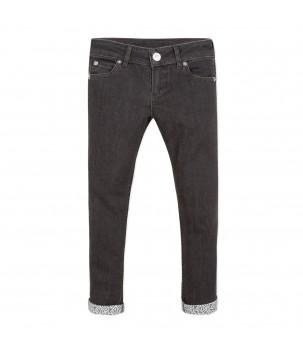 Jeans Super Kenzo