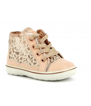 Pantofi Fata PSN 53571