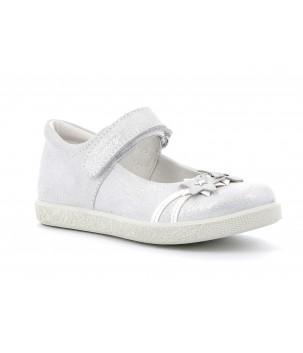 Pantofi Fata PHO 53746