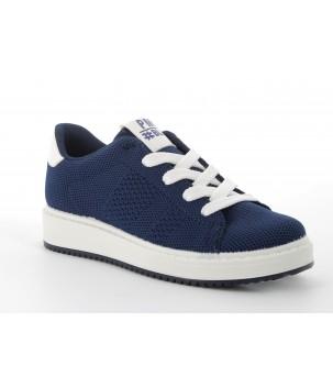 Pantofi Sport Baiat PCC 53755