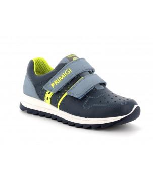 Pantofi Sport Baiat PTH 53785